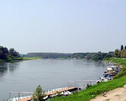 fiume_po